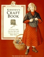 Kirsten's Craft Book