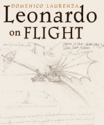 Leonardo da Vinci on Flight