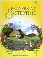 Prayers At Eastertime