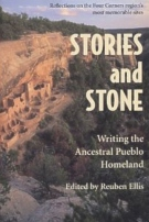 Stories And Stone, Petroglyphs, Anasazi Culture