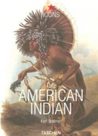 American Indian, Karl Bodmer