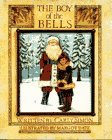 Boy of the Bells, Xmas story