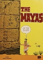 Mayas On the Rocks, Fun History