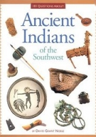 101 Questions Ancient Indians SW