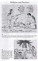 Daily Life of the Aztecs, Soustelle