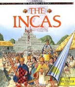 Incas, See Through History