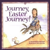 Journey Easter Journey, Mackall