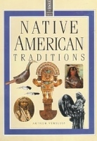 Native American Traditions, Versluis