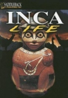 Inca Life for Kids